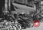 Image of Prince Umberto Bologna Italy, 1945, second 3 stock footage video 65675076376