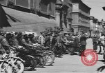Image of Prince Umberto Bologna Italy, 1945, second 4 stock footage video 65675076376