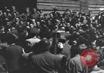 Image of Prince Umberto Bologna Italy, 1945, second 7 stock footage video 65675076376