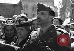Image of Prince Umberto Bologna Italy, 1945, second 11 stock footage video 65675076376