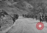 Image of United States soldiers Italy, 1945, second 2 stock footage video 65675076378