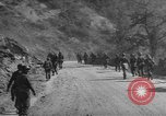 Image of United States soldiers Italy, 1945, second 5 stock footage video 65675076378