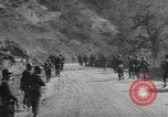 Image of United States soldiers Italy, 1945, second 6 stock footage video 65675076378
