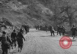 Image of United States soldiers Italy, 1945, second 7 stock footage video 65675076378