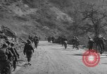 Image of United States soldiers Italy, 1945, second 10 stock footage video 65675076378