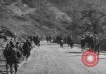 Image of United States soldiers Italy, 1945, second 12 stock footage video 65675076378