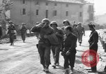 Image of American 88th Infantry Division Italy, 1945, second 3 stock footage video 65675076379