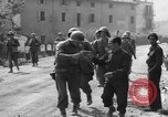 Image of American 88th Infantry Division Italy, 1945, second 4 stock footage video 65675076379