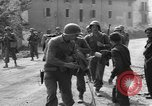 Image of American 88th Infantry Division Italy, 1945, second 5 stock footage video 65675076379