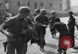 Image of American 88th Infantry Division Italy, 1945, second 6 stock footage video 65675076379
