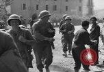 Image of American 88th Infantry Division Italy, 1945, second 7 stock footage video 65675076379