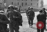 Image of American 88th Infantry Division Italy, 1945, second 8 stock footage video 65675076379