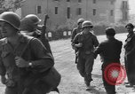 Image of American 88th Infantry Division Italy, 1945, second 9 stock footage video 65675076379