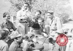 Image of American 88th Infantry Division Italy, 1945, second 10 stock footage video 65675076379