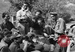 Image of American 88th Infantry Division Italy, 1945, second 12 stock footage video 65675076379
