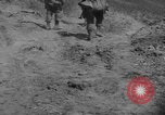 Image of United States soldiers Italy, 1945, second 5 stock footage video 65675076381