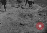 Image of United States soldiers Italy, 1945, second 6 stock footage video 65675076381