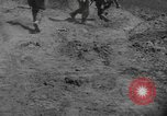 Image of United States soldiers Italy, 1945, second 7 stock footage video 65675076381