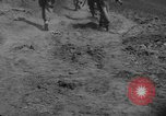 Image of United States soldiers Italy, 1945, second 8 stock footage video 65675076381