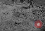 Image of United States soldiers Italy, 1945, second 9 stock footage video 65675076381