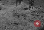 Image of United States soldiers Italy, 1945, second 10 stock footage video 65675076381