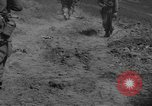 Image of United States soldiers Italy, 1945, second 11 stock footage video 65675076381