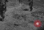 Image of United States soldiers Italy, 1945, second 12 stock footage video 65675076381