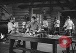 Image of skiing United States USA, 1941, second 3 stock footage video 65675076385