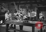 Image of skiing United States USA, 1941, second 4 stock footage video 65675076385