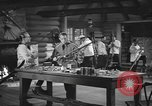 Image of skiing United States USA, 1941, second 5 stock footage video 65675076385