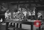 Image of skiing United States USA, 1941, second 6 stock footage video 65675076385
