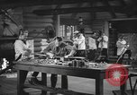 Image of skiing United States USA, 1941, second 7 stock footage video 65675076385