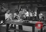 Image of skiing United States USA, 1941, second 11 stock footage video 65675076385