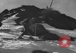 Image of skiing United States USA, 1942, second 11 stock footage video 65675076400