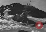 Image of skiing United States USA, 1942, second 12 stock footage video 65675076400