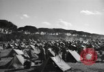 Image of United States soldiers Italy, 1945, second 3 stock footage video 65675076401