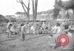 Image of United States soldiers Italy, 1945, second 1 stock footage video 65675076402