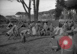 Image of United States soldiers Italy, 1945, second 2 stock footage video 65675076402