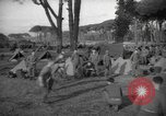 Image of United States soldiers Italy, 1945, second 3 stock footage video 65675076402