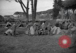 Image of United States soldiers Italy, 1945, second 5 stock footage video 65675076402