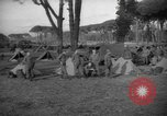 Image of United States soldiers Italy, 1945, second 6 stock footage video 65675076402