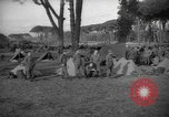 Image of United States soldiers Italy, 1945, second 7 stock footage video 65675076402