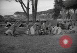 Image of United States soldiers Italy, 1945, second 8 stock footage video 65675076402