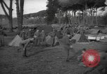 Image of United States soldiers Italy, 1945, second 10 stock footage video 65675076402