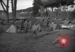 Image of United States soldiers Italy, 1945, second 11 stock footage video 65675076402