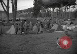 Image of United States soldiers Italy, 1945, second 12 stock footage video 65675076402