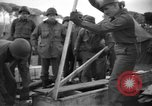 Image of United States soldiers Italy, 1945, second 2 stock footage video 65675076403
