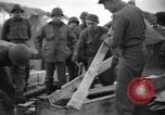Image of United States soldiers Italy, 1945, second 3 stock footage video 65675076403