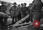 Image of United States soldiers Italy, 1945, second 4 stock footage video 65675076403
