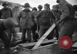 Image of United States soldiers Italy, 1945, second 5 stock footage video 65675076403